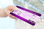 Jak uniknąć podatku u źródła od biletów lotniczych?