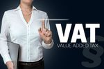 Kto i kiedy składa informację VAT-27 z odwrotnym obciążeniem?