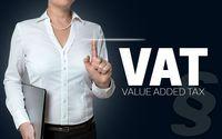 Kiedy VAT-27 do urzędu skarbowego?