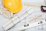 Odwrotne obciążenie na usługi budowlane: kim jest podwykonawca?