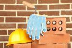 Odwrotne obciążenie w VAT na usługi budowlane