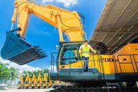 Odwrotne obciążenie: wynajem personelu to nie usługi budowlane