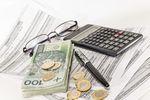 Podatek VAT: w 2013 r. bez ulgi na złe długi gdy upadłość dłużnika