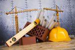 Podwykonawca w usługach budowlanych i podatku VAT: nowe wyjaśnienia