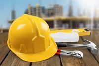 Odwrócony VAT na usługi budowlane pogarsza płynność finansową