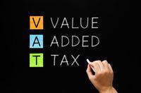 Transakcje z odwróconym VAT trzeba ciągle monitorować