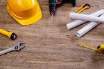 Stare usługi budowlane z odwrotnym obciążeniem w VAT?