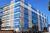Usługi remontu i modernizacji budynków także z odwróconym VAT