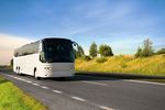 Usługi transportowe: obowiązek podatkowy przed TSUE