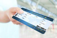 Zakup zagranicznych biletów lotniczych a ewidencje VAT i JPK_VAT