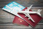 Zakup zagranicznych biletów lotniczych w podatku VAT i dochodowym