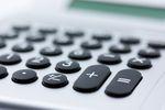 Podatek dochodowy: utrata statusu małego podatnika