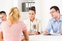 10 pytań, które warto zadać na rozmowie kwalifikacyjnej