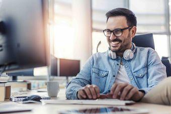 5 porad dla programistów na udaną rozmowę kwalifikacyjną
