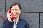 6 porad, gdy czeka Cię rozmowa kwalifikacyjna przez telefon