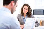 9 pytań, których nie chcesz usłyszeć, a usłyszysz podczas rekrutacji