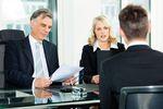 Jakie pytania na rozmowie kwalifikacyjnej?