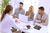Rozmowa kwalifikacyjna: 3 najczęstsze błędy kandydatów