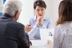 Rozmowa kwalifikacyjna: 7 oznak sukcesu