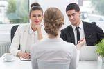 """Rozmowa kwalifikacyjna: """"W jaki sposób radzisz sobie, gdy ludzie cię irytują?"""""""
