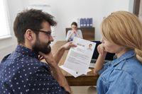 Rozmowa kwalifikacyjna: jak ją przygotować i prowadzić?