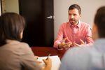 Rozmowa kwalifikacyjna: jak pokazać siebie?