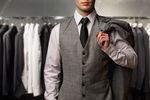 Rozmowa kwalifikacyjna: jak się ubrać przy ograniczonym budżecie?