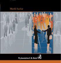 Rozmowa kwalifikacyjna - porady dla menadżera
