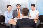 Rozmowa kwalifikacyjna: pytania do rekrutera