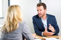 7 elementów oferty pracy, które możesz negocjować