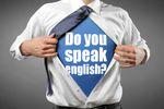 Rozmowa o pracę po angielsku. Te zwroty musisz znać