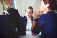8 najgorszych pytań, jakie możesz zadać podczas rozmowy kwalifikacyjnej
