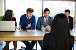 Rozmowa rekrutacyjna: tego nie mów, pytany o zawodowe porażki!