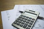 Różnice kursowe na VAT poza podatkiem dochodowym