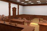 Pracownik a wezwanie do sądu