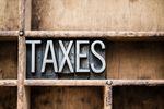 Nowa Ordynacja podatkowa: najważniejsze zmiany