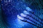 Rozwiązania sieciowe: trendy 2014