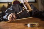 Orzeczenie sądu o rozwiązaniu spółki nie powoduje jej rozwiązania