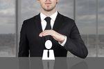Pracownik chroniony uniknie wypowiedzenia? Niekoniecznie