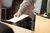 Rozwiązanie umowy o pracę a zaległości w wypłacie wynagrodzenia