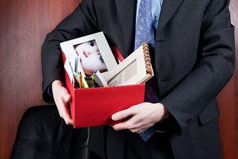 Skuteczne rozwiązanie terminowej umowy o pracę