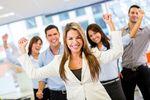 5 sposobów na rozwiązywanie problemów przez lidera