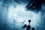 Biotechnologia w Polsce w 2012 r.