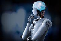 5 barier, które mogą hamować sztuczną inteligencję w Polsce