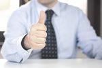 Polskie firmy wierzą we wzrost biznesu