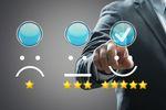 3 czynniki wpływające na sukces i rozwój firmy