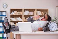 Jak ożywić martwy sezon w firmie?