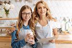 Czy firmy rodzinne są gotowe na przełom?