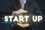Planujesz start-up? Bez znajomości prawa będzie trudniej