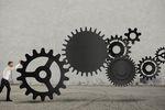 Rozwój biznesu: jak uniknąć problemów?